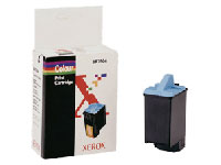 Xerox 8R7904 Color Inkjet Cartridge