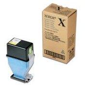 Xerox 006R00857 ( 6R857 ) Cyan Laser Toner Cartridge