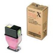 Xerox 006R00858 ( 6R858 ) Magenta Laser Toner Cartridge
