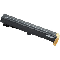 Xerox 006R01179 ( Xerox 6R1179 ) Compatible Laser Toner Cartridge