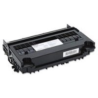 Xerox 006R01218 Compatible Laser Toner Cartridge