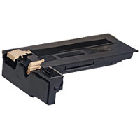 Xerox 006R01275 ( Xerox 6R1275 ) Compatible Laser Toner Cartridge