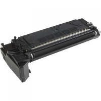 Xerox 006R01278 ( Xerox 6R1278 ) Compatible Laser Toner Cartridge