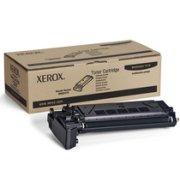 Xerox 006R01278 ( Xerox 6R1278 ) Laser Toner Cartridge