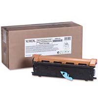 Xerox 006R01297 Laser Toner Cartridge