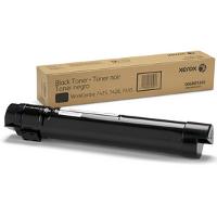 Xerox 006R01395 ( Xerox 6R1395 ) Laser Toner Cartridge
