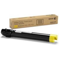 Xerox 006R01396 ( Xerox 6R1396 ) Laser Toner Cartridge