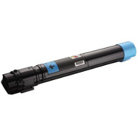 Xerox 006R01398 ( Xerox 6R1398 ) Compatible Laser Toner Cartridge