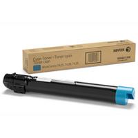 Xerox 006R01398 ( Xerox 6R1398 ) Laser Toner Cartridge