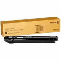 Xerox 006R01457 Laser Toner Cartridge