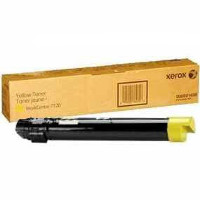 Xerox 006R01460 Laser Toner Cartridge