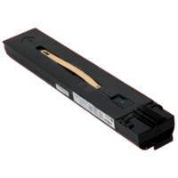 Xerox 006R01525 (Xerox 6R1525) Compatible Laser Toner Cartridge