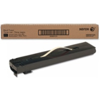 Xerox 006R01525 / 6R1525 Laser Toner Cartridge