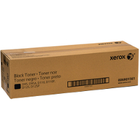 Xerox 006R01561 / 6R1561 Laser Toner Cartridge