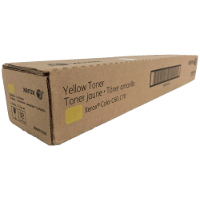 Xerox 006R01658 / 6R1658 Laser Toner Cartridge