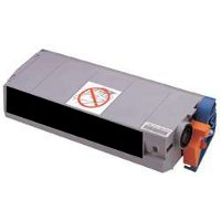 Xerox 006R90303 ( Xerox 6R90303 ) Compatible Laser Toner Cartridge