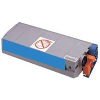 Xerox 006R90304 ( Xerox 6R90304 ) Compatible Laser Toner Cartridge
