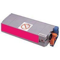 Xerox 006R90305 ( Xerox 6R90305 ) Compatible Laser Toner Cartridge