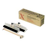 Xerox 008R07724 ( 8R7724 ) Laser Toner Fuser Oil Kit