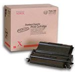 Xerox 013R00556 ( 13R556 ) Printer Drum