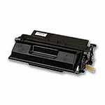 Xerox 013R00561 ( 13R561 ) Laser Toner Print Cartridge