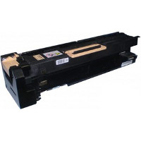 Compatible Xerox 13R589 ( 013R00589 ) Printer Drum