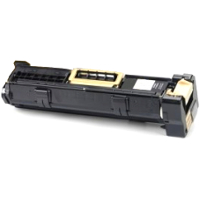 Xerox 013R00591 Compatible Copier Drum