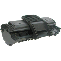 Xerox 013R00621 Replacement Laser Toner Cartridge