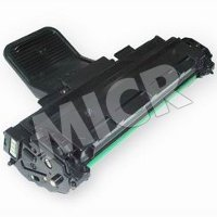 Xerox 013R00621 Remanufactured MICR Laser Toner Cartridge