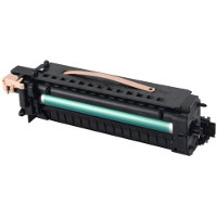 Xerox 013R00623 ( Xerox 13R623 ) Compatible Printer Drum