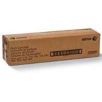 Xerox 013R00662 / 13R662 Copier Drum