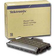 Xerox / Tektronix 016-1417-00 Black Laser Toner Cartridge