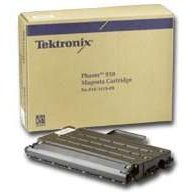 Xerox / Tektronix 016-1419-00 Magenta Laser Toner Cartridge