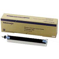 Xerox / Tektronix 016-1533-00 Laser Toner Transfer Unit