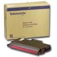 Xerox / Tektronix 016-1538-00 Magenta Laser Toner Cartridge