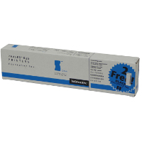 Xerox / Tektronix 016-1605-00 Solid Ink Sticks (5 Cyan / 2 Black)