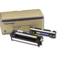 Xerox / Tektronix 016-1663-00 Laser Toner Fuser Roll