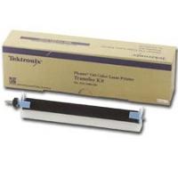 Xerox / Tektronix 016-1664-00 Laser Toner Transfer Unit
