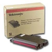 Xerox / Tektronix 016-1686-00 Magenta Laser Toner Cartridge