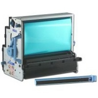 Xerox / Tektronix 016-1841-00 Color Laser Toner Imaging Unit