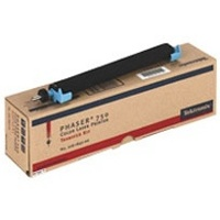 Xerox / Tektronix 016-1842-00 Laser Toner Transfer Unit