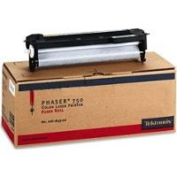 Xerox / Tektronix 016-1843-00 Laser Toner Fuser Roll