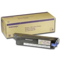 Xerox / Tektronix 016-1865-00 Laser Toner Imaging Unit Waste Cartridge