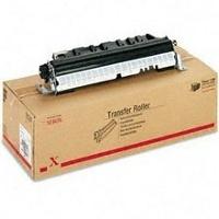 Xerox / Tektronix 016-1890-00 Laser Toner Transfer Roller