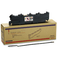 Xerox / Tektronix 016-1891-00 Laser Toner Waste Cartridge
