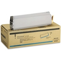 Xerox / Tektronix 016-1914-00 Cyan Laser Toner Cartridge