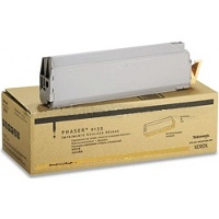 Xerox / Tektronix 016-1916-00 Yellow Laser Toner Cartridge