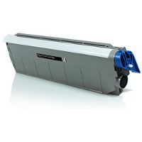 Xerox 016-1917-00 Compatible Laser Toner Cartridge