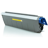 Xerox 016-1920-00 Compatible Laser Toner Cartridge