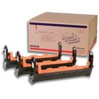 Xerox / Tektronix 016-1997-00 Laser Toner Imaging Unit Kit
